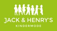 JACK & HENRY'S